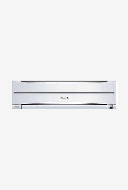 CU-YC12RKYH3-1 1.0 Ton 3 Star Split AC Copper (White)