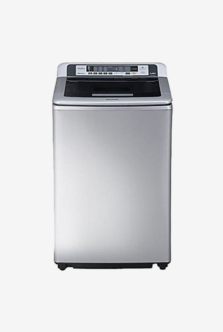 Panasonic NA-FS14G3A01 14 kg Washing Machine (Silver)