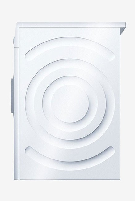 Bosch WAP24420IN 9 kg Washing Machine (White)