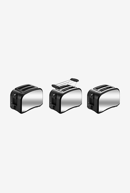 Croma CRAK6094 Toaster with 2 Slices Capacity