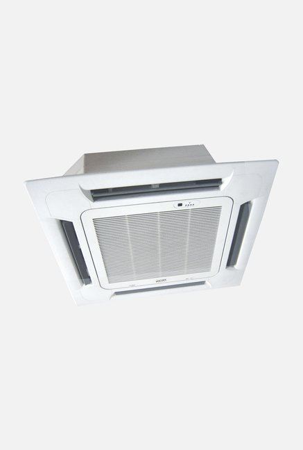 Voltas 3 ton Venture Cassette Air Conditioner
