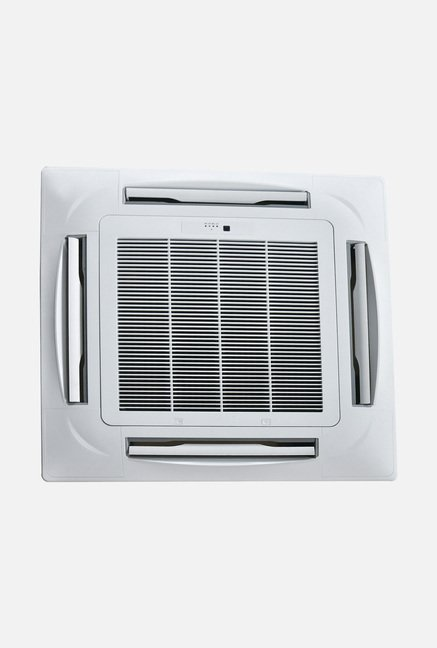 Voltas 1.5 ton Venture Cassette Air Conditioner