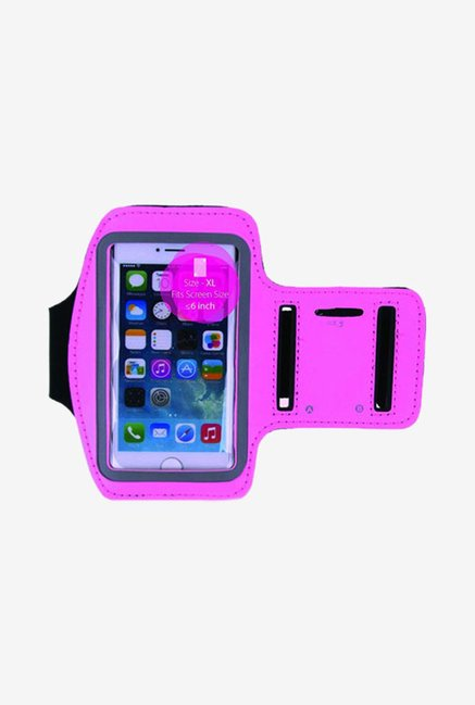 Noise Arm Band Case for Smart Phones (upto 4.5