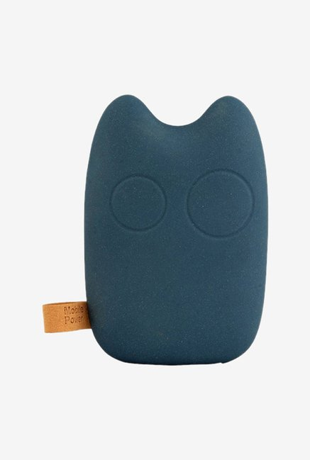 Noise Sand Stone Billy 9000 mAh Power Bank (Blue)