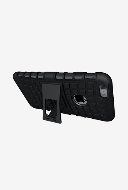 Noise Hybrid Back Case for iPhone 6 (Black)
