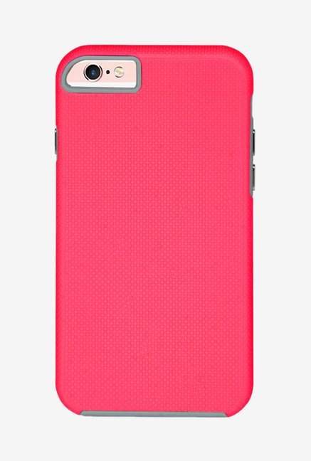 Noise Rugged Case for iPhone 6 (Pink)