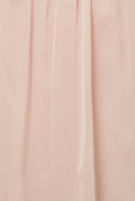 Phase Eight Pink Solid Top