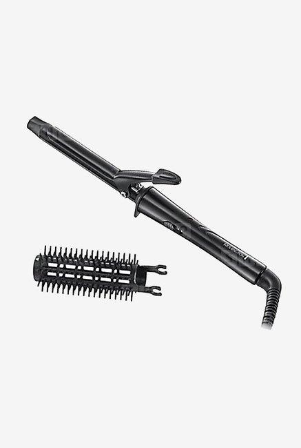 Remington Ceramic 19mm Tong Hair Curler