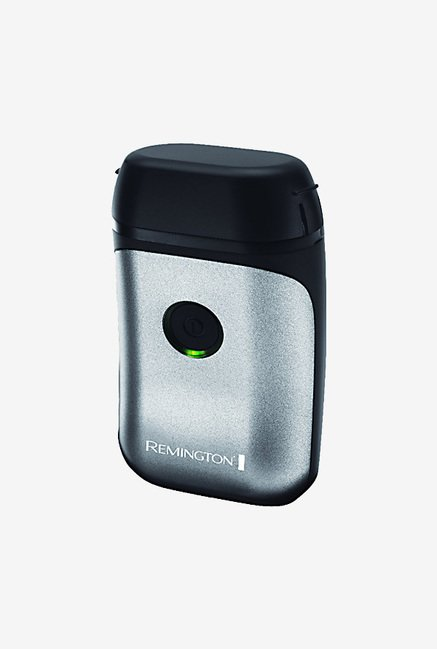 Remington R 95 Travel Shaver (Silver)