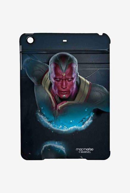 Macmerise The Vision Stare Pro Case for iPad Air