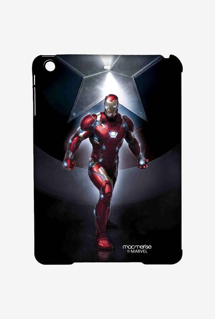 Macmerise Watchful Ironman Pro Case for iPad Air