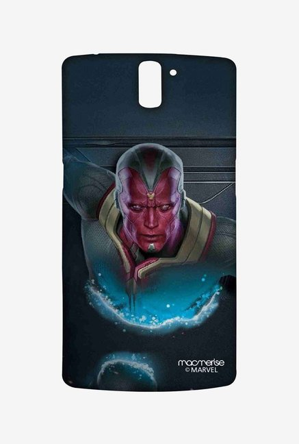 Macmerise The Vision Stare Sublime Case for OnePlus One