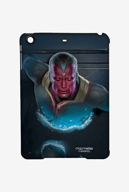 Macmerise The Vision Stare Pro Case for iPad Air 2