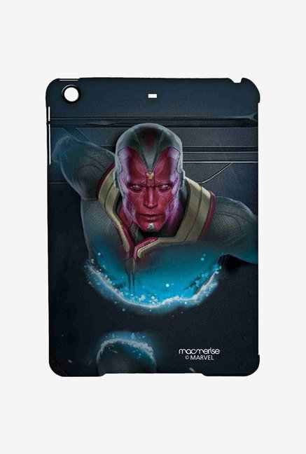 Macmerise The Vision Stare Pro Case for iPad Mini 1/2/3