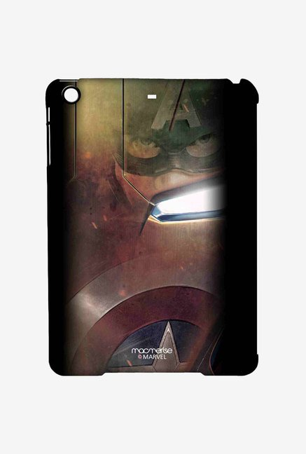 Macmerise See you at war Pro Case for iPad 2/3/4