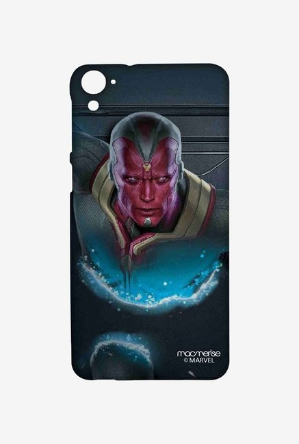 Macmerise The Vision Stare Sublime Case for HTC Desire 826