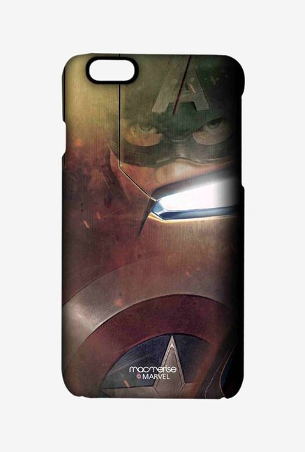 Macmerise See you at war Pro Case for iPhone 6S
