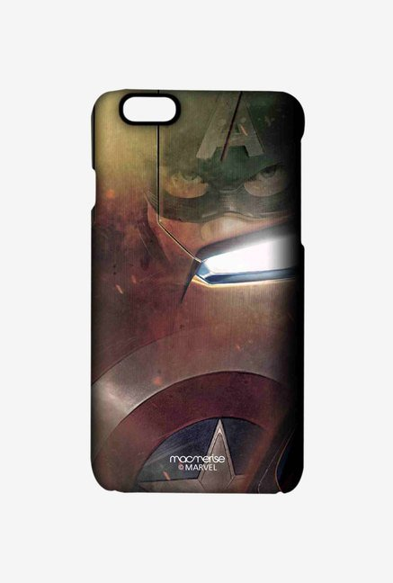Macmerise See you at war Pro Case for iPhone 6