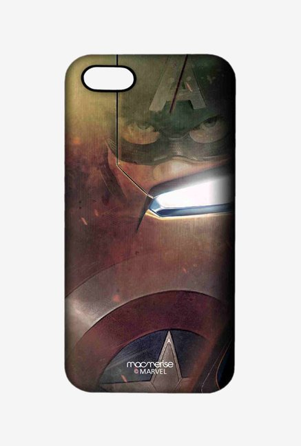 Macmerise See you at war Pro Case for iPhone SE