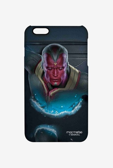 Macmerise The Vision Stare Pro Case for iPhone 6 Plus