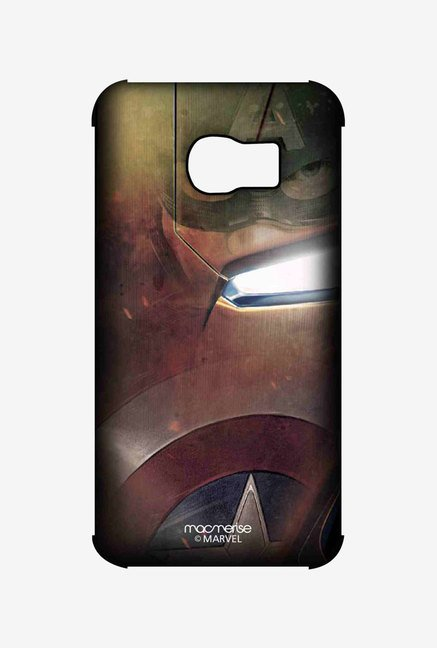 Macmerise See you at war Pro Case for Samsung S6 Edge