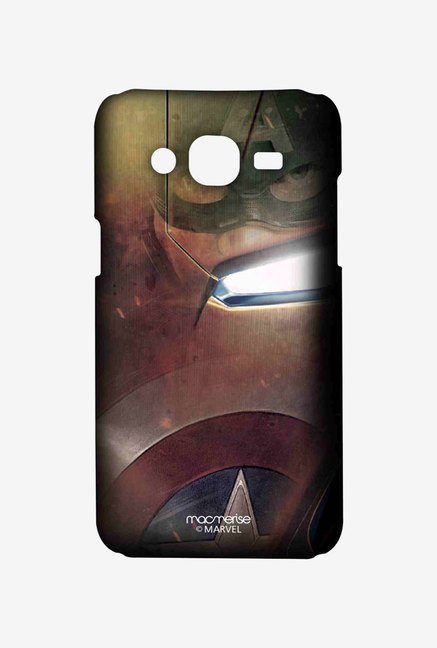 Macmerise See you at war Sublime Case for Samsung J7