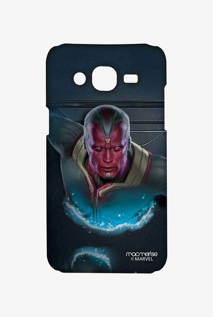 Macmerise The Vision Stare Sublime Case for Samsung J7