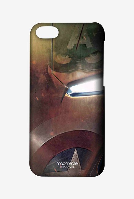 Macmerise See you at war Sublime Case for iPhone 5C