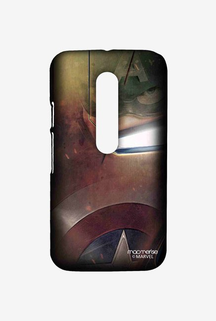 Macmerise See you at war Sublime Case for Moto G Turbo