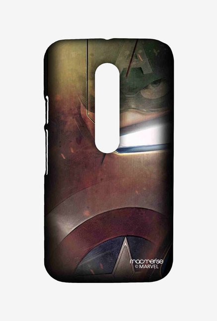 Macmerise See you at war Sublime Case for Moto G3