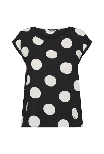 Wardrobe Black Jane Blouse