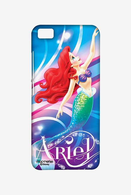 Macmerise Ariel Sublime Case for Xiaomi Mi5