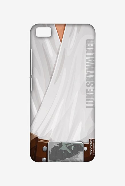 Macmerise Attire Luke Sublime Case for Xiaomi Mi5