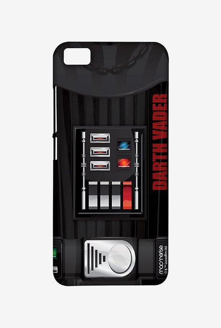 Macmerise Attire Vader Sublime Case for Xiaomi Mi5