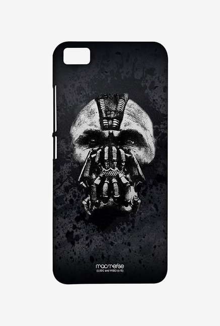 Macmerise Bane is Watching Sublime Case for Xiaomi Mi5