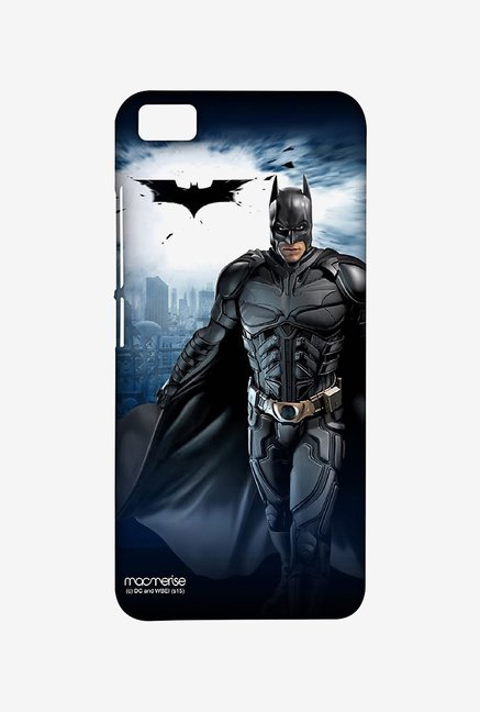 Macmerise Batman Begins Sublime Case for Xiaomi Mi5