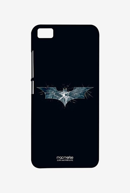Macmerise Batman Classic Sublime Case for Xiaomi Mi5