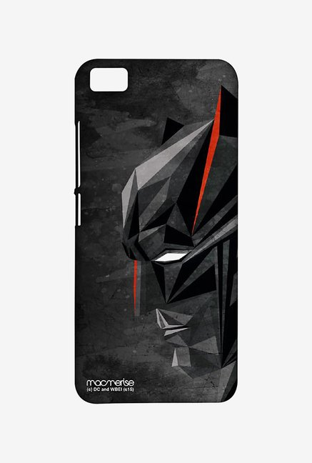 Macmerise Batman Geometric Sublime Case for Xiaomi Mi5