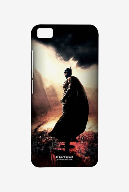 Macmerise Batman Rises Sublime Case for Xiaomi Mi5