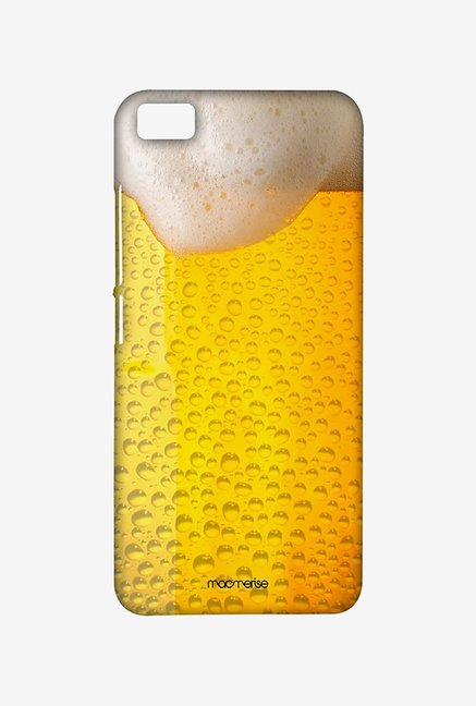 Macmerise Chug It Sublime Case for Xiaomi Mi5