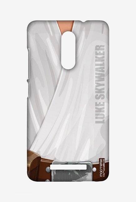 Macmerise Attire Luke Sublime Case for Redmi Note 3