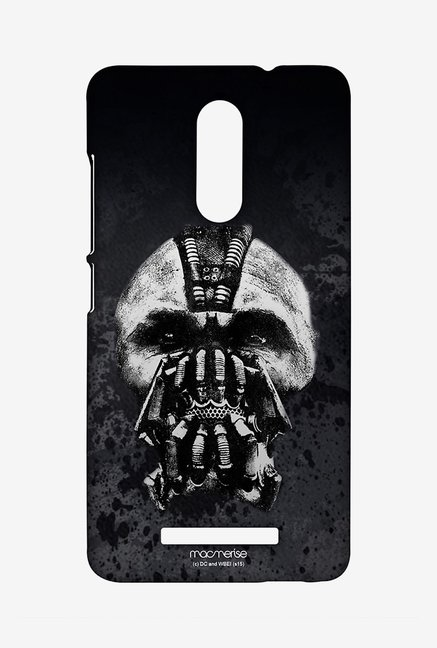 Macmerise Bane is Watching Sublime Case for Redmi Note 3