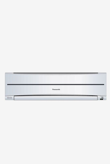 Panasonic CS/CU-YC18RKYH3 1.5 Ton 3 Star Split Air Conditioner
