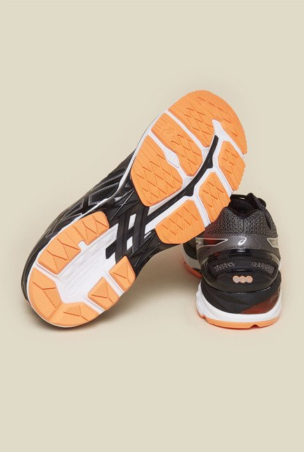 Asics Gt2000 4 Mens Running Shoes