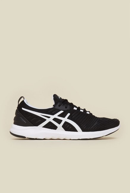 Asics GelHyper Speed 7 Mens Running Shoes