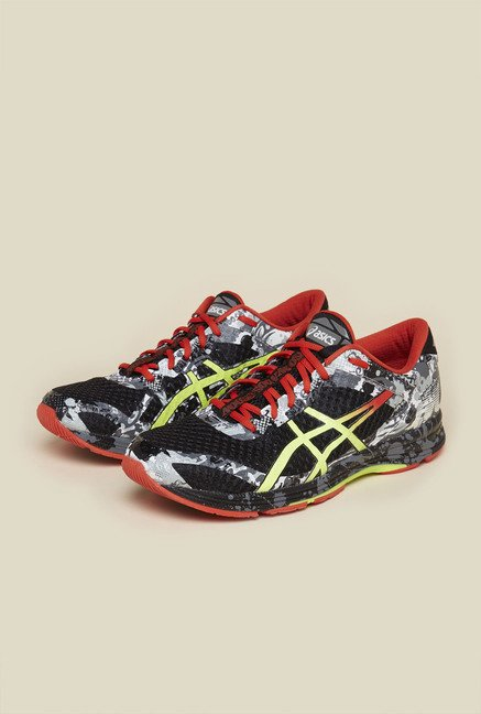 Asics GelNoosa Tri 11 Mens Running Shoes