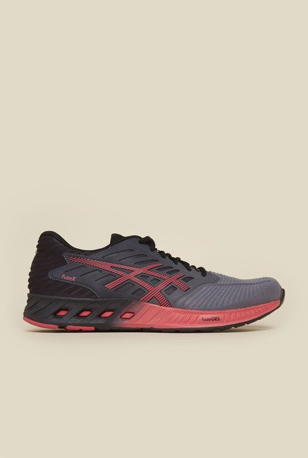 Asics Fuzex Women's Running Shoes