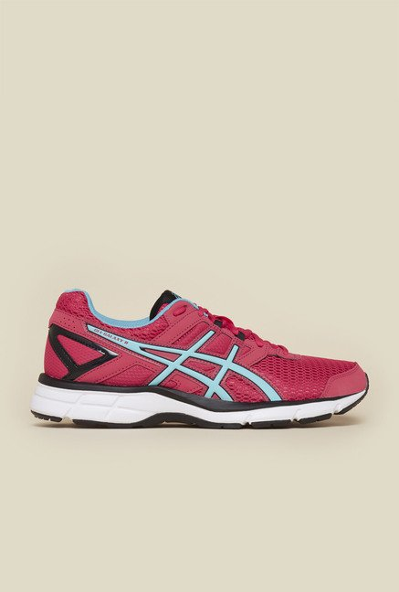 Asics Gt2000 4 Women's Running Shoes