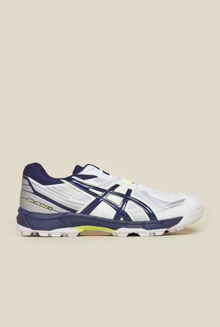 Asics GelPeake 4 Mens Cricket Shoes