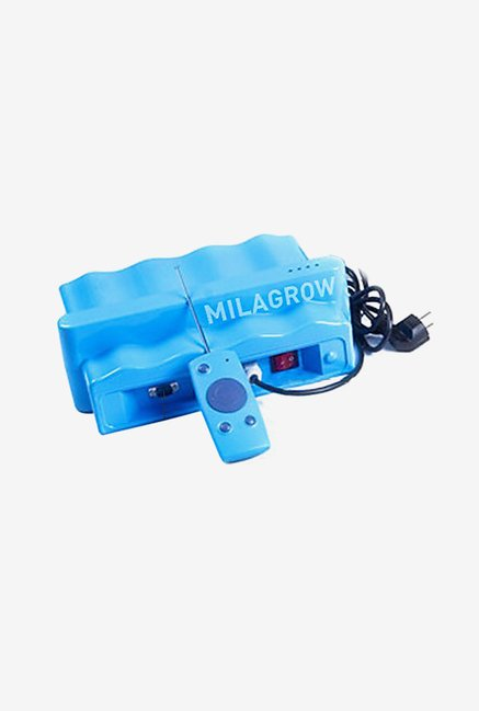 Milagrow RoboPhelps 15 Pool Cleaner (Blue)